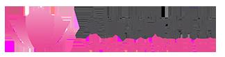 Anahata Yoga Consciente Logo